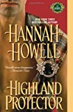 Highland Protector (The Murrays)
