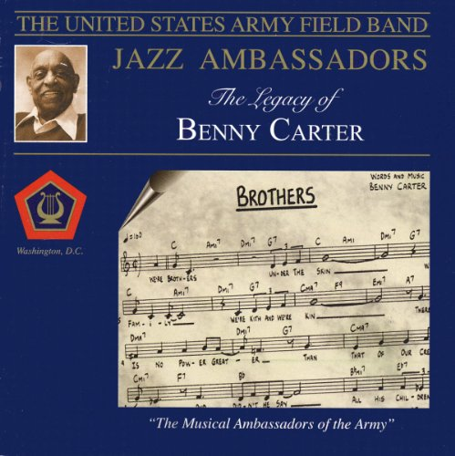 legacy-of-benny-carter