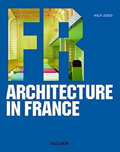 FR : Architecture in France