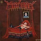 QVC9 – QUELLO CHE VI CONSIGLIO VOL. 9 (2 LP) (2 LP)