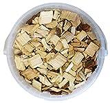 3-Litre-BBQ-Smoking-British-Wood-Chips-