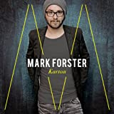 Songtexte von Mark Forster - Karton