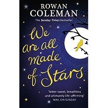 Amazon.co.uk: best selling fiction: Books