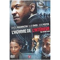 Suchergebnis auf Amazon.de für: a l\'interieur: DVD & Blu-ray