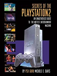 The Secrets of Play Station 2 (English Edition)