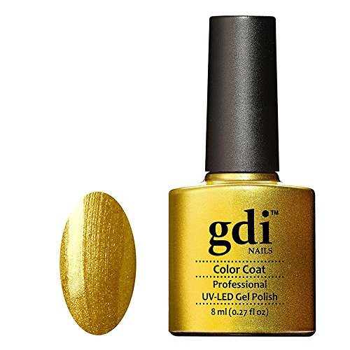 f03-gold-gel-polish-gdi-nails-cleopatra-a-latte-gold-shade-with-shimmer-effect-professional-salon-ho