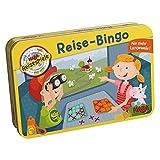Haba Reise-Bingo Brettspiel