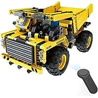 Amazon Elettrico Per itTrattore Camion Bambini Auto E Veicoli b7yYvfg6