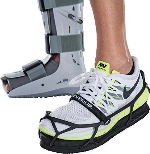 evenup-shoe-leveler-small-helps-equalize-a-patients-limb-length-and-reduce-body-strain-while-walking