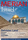 Merian 12/2012: Israel