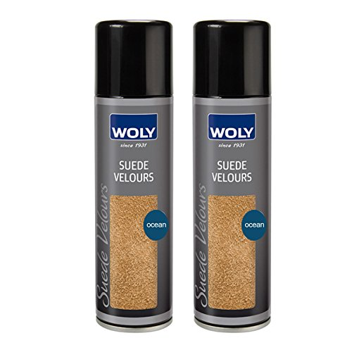 woly-suede-velours-renovating-spray-250ml-ocean-blue-for-shoes-boots-bags-seats