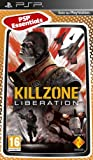 Killzone: Liberation - Platinum Edition (Sony PSP) [Import UK]