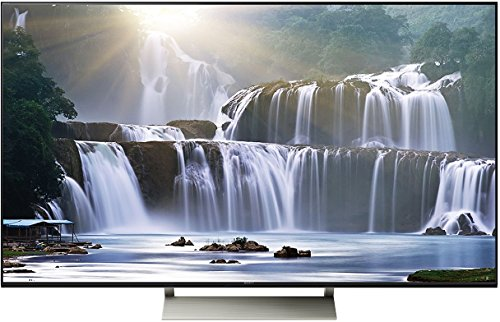Sony 139 cm (55 inches) Bravia KD-55X9300E 4K UHD LED...