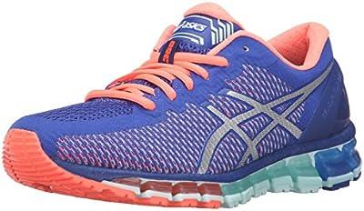 Asics mujer gel-quantum 360cm Running Shoe
