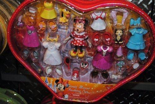 disney-world-minnie-mouse-fashion-polly-pocket-doll-set-by-disney