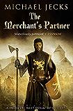 The Merchant's Partner (Knights Templar Mysteries Book 2)