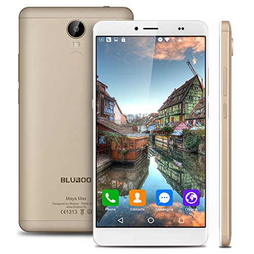 bluboo-maya-max-4g-smartphone-libre-android-60-60-hd-octa-core-15ghz-3g-ram-32g-rom-camara-13mp-dual