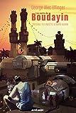 Les nuits du Boudayin - L'intégrale des enquêtes de Marîd Audran