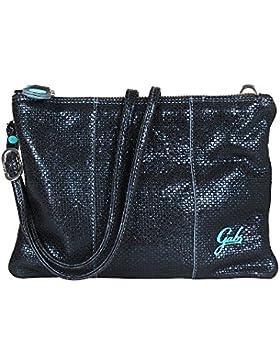 Gabs Beyonce S Shoulder Bag dark blue