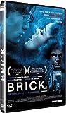 Brick / réalisé par Rian Johnson   Johnson, Rian. Metteur en scène ou réalisateur