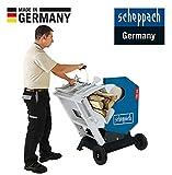 Scheppach wox d700sl Wippsäge