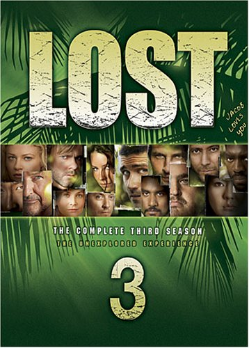 lost-complete-third-season-region-1-ntsc