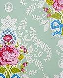 eijffinger tapetenherstellung 313004PIP Collection Tapete–Mehrfarbig