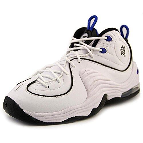 Nike Air Penny II, Scarpe da Basket
