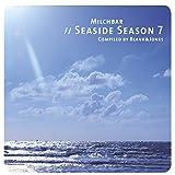 Milchbar - Seaside Season 7