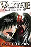 War of the Realms: Book 3 (Valkyrie)