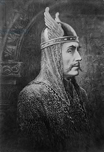 poster-bild-20-x-30-cm-sir-johnston-forbes-robertson-in-the-role-of-macbeth-litho-bild-auf-poster
