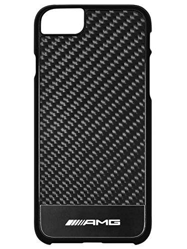 original-mercedes-amg-handyhulle-iphone-7-carbon-hardcase-schwarz