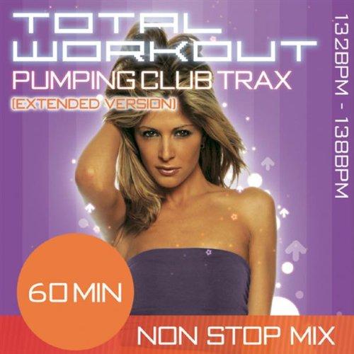 Just Wanna Luv U (Mint Club Mix) - Non-stop-mint