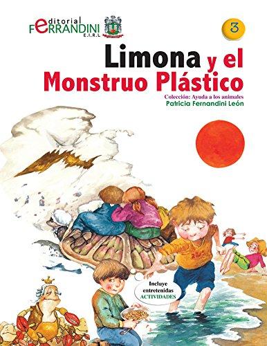 limona-y-el-monstruo-plastico-cuento-en-favor-de-la-ecologia-ayuda-a-los-animales-n-3
