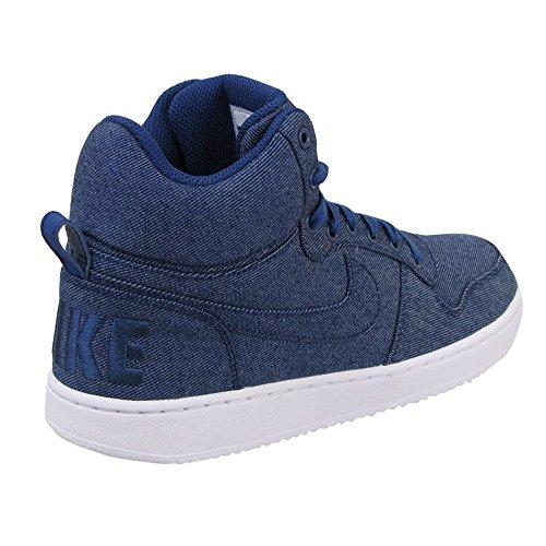 Nike - 844884-400, Scarpe sportive Uomo Multicolore