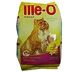 #7: Oem Systems Me-O Persian Cat Food 1.2 Kgs