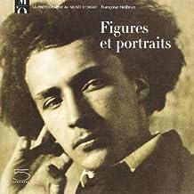 Figures et portraits