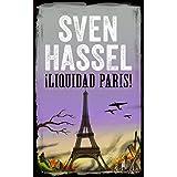 LIQUIDAD PARIS