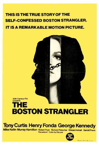 the-boston-strangler-poster-de-la-pelicula-australia-11-x-17-en-28-cm-x-44-cm-tony-curtis-henry-fond