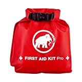 Mammut First Aid Kit Pro - Erste Hilfe - Best Reviews Guide