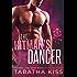 The Hitman's Dancer (The Snake Eyes Series Book 2)