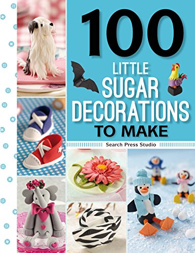 100-little-sugar-decorations-to-make-100-little-gifts-to-make
