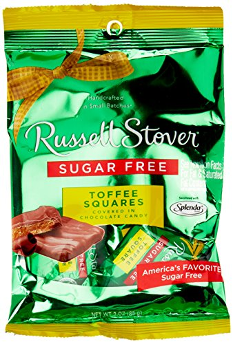 russel-stover-toffee-squares-sugar-free-candy
