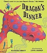 Dragon's Dinner