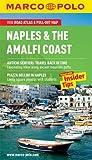 Naples & the Amalfi Coast Marco Polo Pocket Guide (Marco Polo Travel Guides)