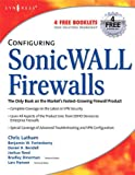 Sonicwall Antivirus Review and Comparison