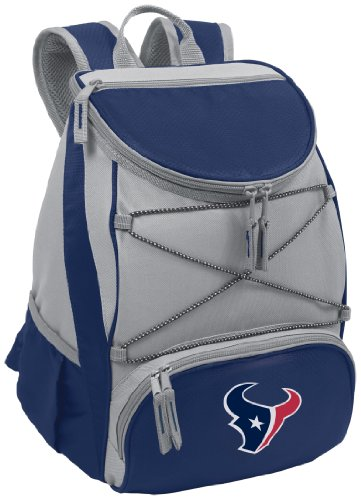 nfl-houston-texans-ptx-insulated-backpack-cooler-navy-by-picnic-time