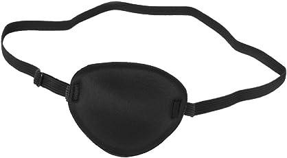 Generic 13008522MG Pirate Eye Patch Eye Mask