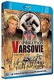 Opération Varsovie [Blu-ray]