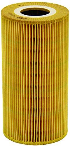 Preisvergleich Produktbild Mann Filter HU8481X Ölfilter evotop